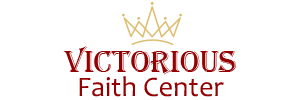 VFC CHURCH LOGO
